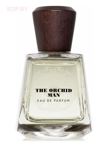 Frapin The Orchid Man 100ml парфюмерная вода