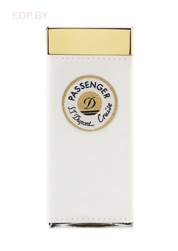 DUPONT - Passenger Cruise for Women 30ml (L) парфюмерная вода