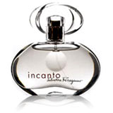 SALVATORE FERRAGAMO - Incanto (L) 30ml парфюмерная вода