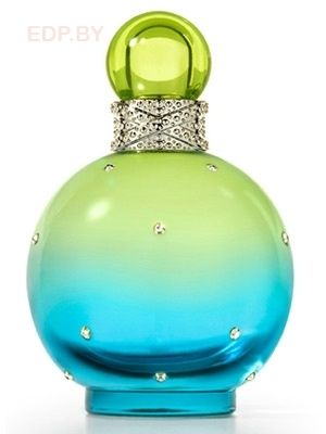 BRITNEY SPEARS - Island Fantasy (L) 50ml туалетная вода