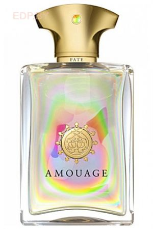 AMOUAGE - Fate (M) 50ml парфюмерная вода