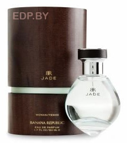 BANANA REPUBLIC - Jade 20ml edp