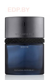 BANANA REPUBLIC - Wildblue Noir (M) 30ml туалетная вода