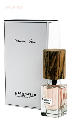 NASOMATTO - Narcotic Venus 30ml духи
