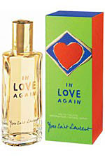 YVES SAINT LAURENT - In Love Again (L) 100ml туалетная вода